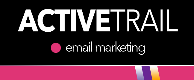 ActiveTrail Review – A Flexible, Multilingual Email Marketing Solution