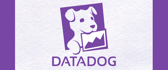 Datadog Review – Infrastructure Monitoring for Teams