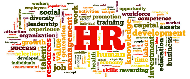 6 Reasons to Start Using HR Management Systems