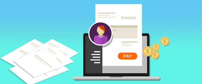 7 Apps that Simplify Invoicing for Business