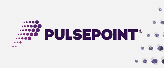 PulsePoint Review – Content Marketing Power