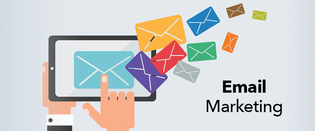Why 95% of Small Businesses Are Using Email Marketing