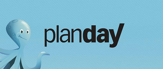 Planday Review – Shift Scheduling and Much More