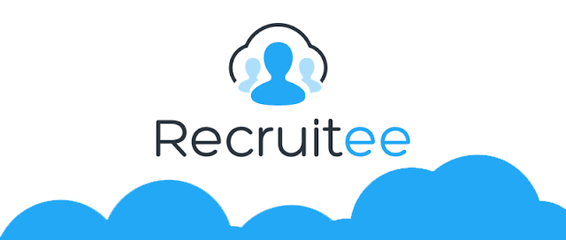 Recruitee Review – Your All-In-One Recruiting Platform