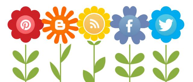 6 Social Media Marketing Tips