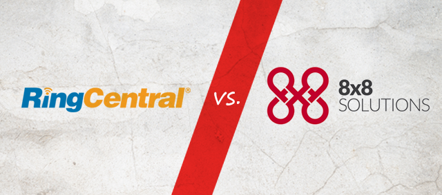 RingCentral vs 8×8   DiscoverCloud Blog