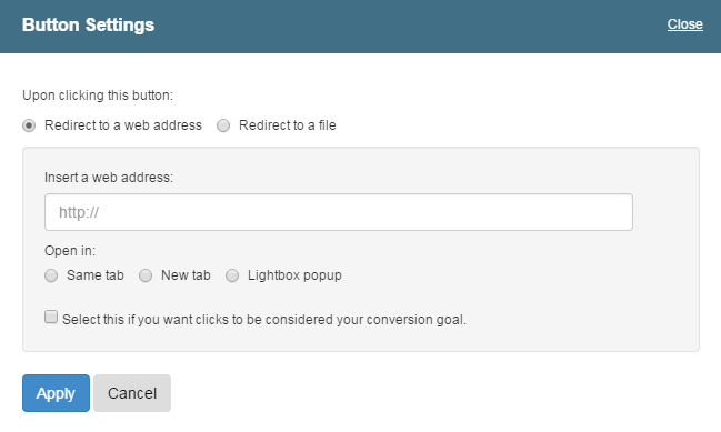 Button-Customizations-Pic