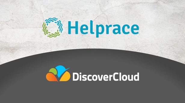 Helprace – Review: A Customer Support Portal