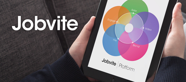 New posJobvite Review – Recruiting for Today's Worldt
