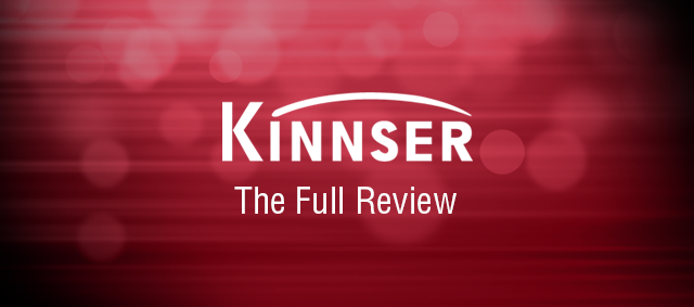 Kinnser Software Full Review – The Source for Health Agency Software