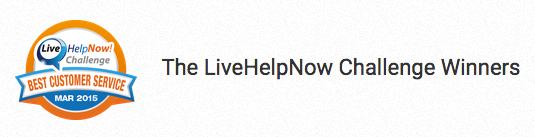 LiveHelpNow9