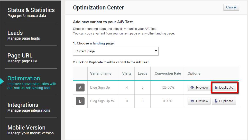 Optimization-center-Pic