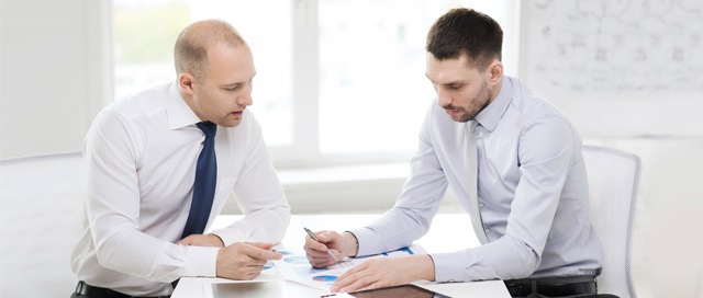 Guest Post: Growing Your Business with Performance Management
