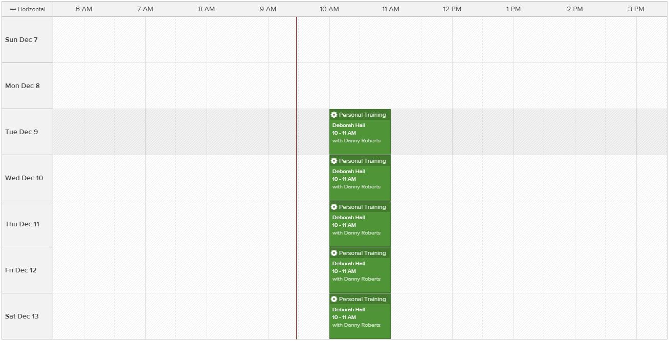 Staff-Scheduling-Calendar-Pic