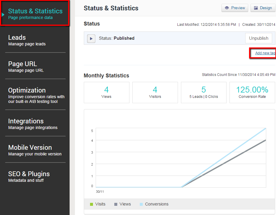Stats-and-Statisticsv2