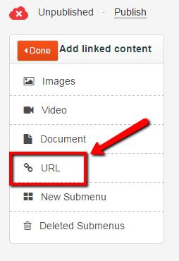 URL_Form_Pic