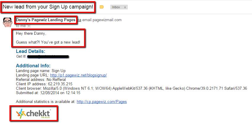 White-Label-Email-Custom