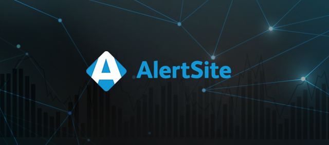 AlertSite Review – A Unified Synthetic Monitoring Platform