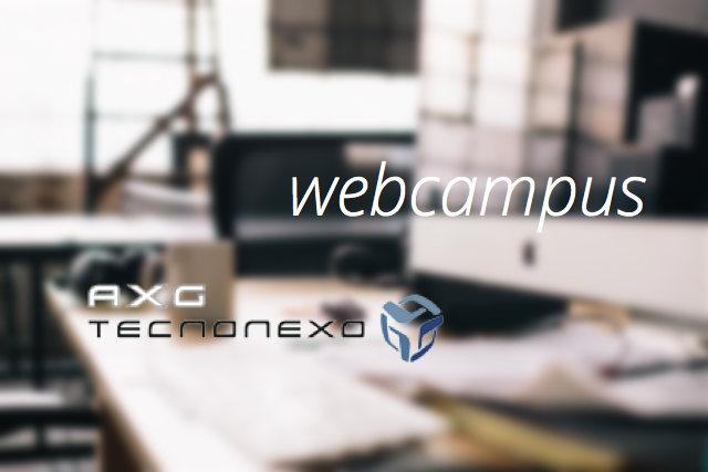 Expand Your Online Distance Teaching Options With WebCampus