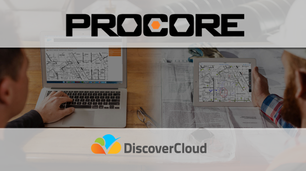 Effective Product Management With Procore