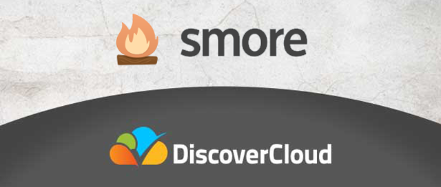 Smore Review – generate online flyers and newsletters with ease