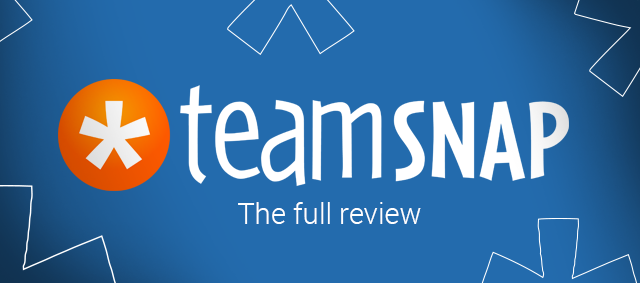 TeamSnap Review – Manage Your Team the Smart Way