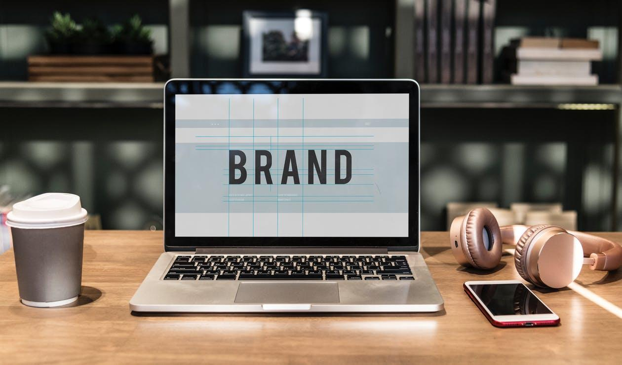 Power of branding – How it can change the fortune of your e-store