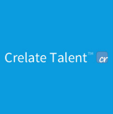 Crelate Talent