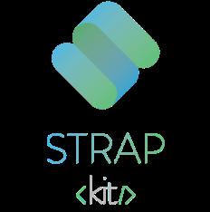 Strap Kit