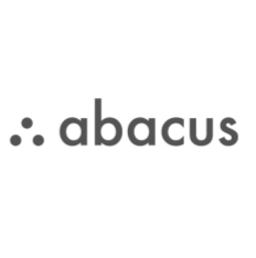 Abacus Time and Expenses App