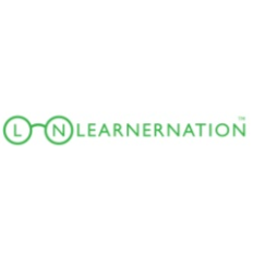LearnerNation
