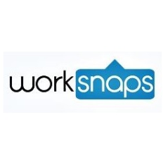 Worksnaps Time Management App