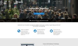 IdeaScale Feedback Management App