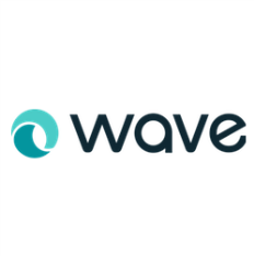 Wave Accounting Accounting App