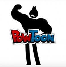 PowToons