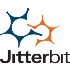 Jitterbit Cloud Integration (iPaaS) App