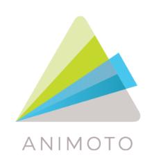 Animoto Video Editing App