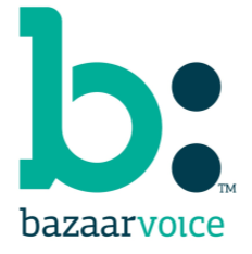 Bazaarvoice Conversations