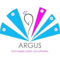 ARGUS - Control Tower