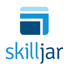 Skilljar Learning Management System App