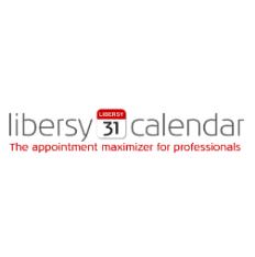 Libersy Calendar