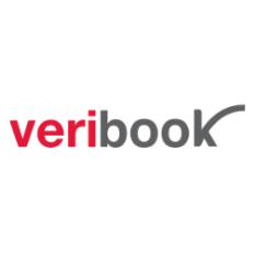 Veribook Scheduling App