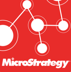 MicroStrategy Analytics