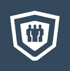CrowdCurity