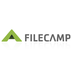 Filecamp