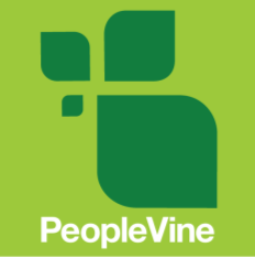 PeopleVine Gamification and Loyalty App