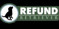 Refund Retriever LLC
