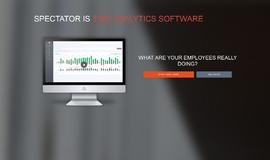 Spectator Performance Management App