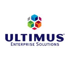 Ultimus Adaptive BPM
