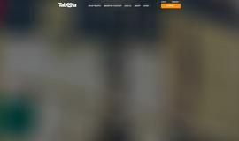Taboola Content Marketing App